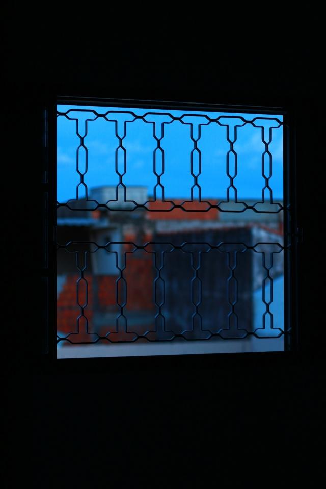 Blue Prison-2