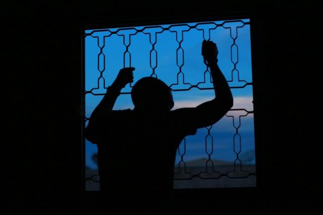 Blue Prison-3
